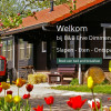 Nieuwe website Erve Dimmendael